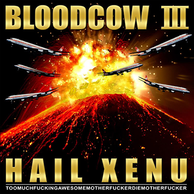 hail_xenu_album